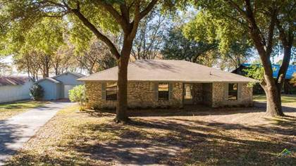 Residential Property for sale in 2298 County Road 1570, Alba, TX, 75410
