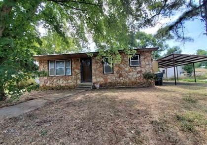 Residential Property for sale in 308 S Arkansas Street, Elmore, OK, 73433
