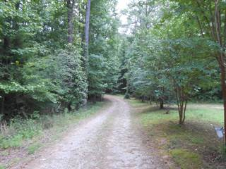 Residential Property for sale in 6672 Bogue Chitto Road, Mccall Creek, MS, 39647