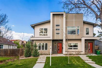Residential Property for sale in 3660 S Elati Street, Englewood, CO, 80110