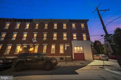 Residential Property for sale in 2348 CATHARINE STREET, Philadelphia, PA, 19146