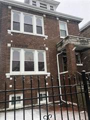 Multi-family Home for sale in 4114 South Rockwell Street, Chicago, IL, 60632