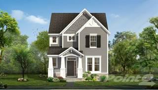 Single Family for sale in 407 College Street, Ferndale, MI, 48220