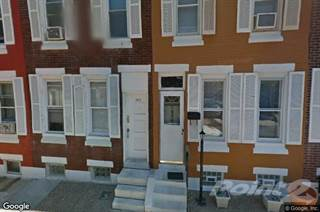 Apartment for rent in 1835 E. Clementine St., Philadelphia, PA, 19134