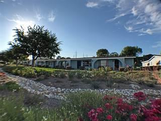 Single Family for sale in 3537 Pear Blossom Ave, Oceanside, CA, 92057