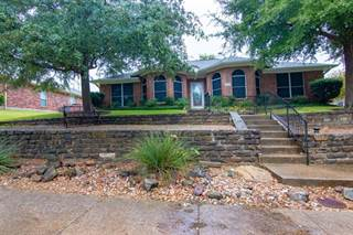 Single Family for sale in 1123 Morning Star, Rockwall, TX, 75087