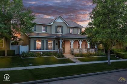Residential Property for sale in 2923 Oakley Street, Bakersfield, CA, 93311
