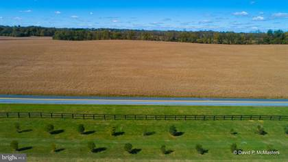 Lots And Land for sale in 190 ACRES JOB CORPS ROAD, Shenandoah Junction, WV, 25442