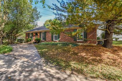 Residential Property for sale in 60 Winifrede Ln, Louisville, KY, 40206