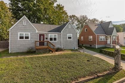 Residential Property for sale in 306 Hallam Avenue, Erlanger, KY, 41018