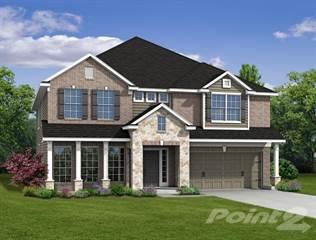 Single Family for sale in 2308 Ralston Creek Court, Brenham, TX, 77833