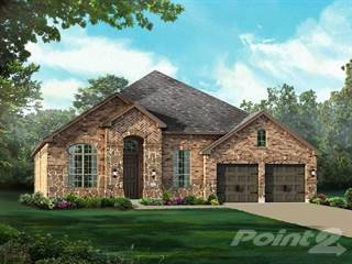 Single Family for sale in 1409 Haverford Ln., Argyle, TX, 76226