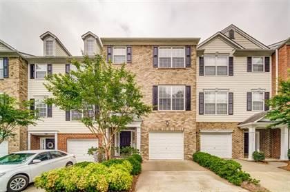 Residential Property for sale in 3762 Chattahoochee Summit Drive, Atlanta, GA, 30339