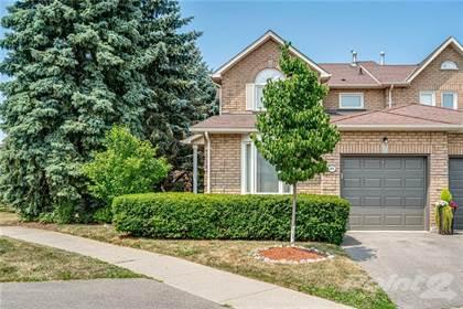 Condominium for sale in 11 Pirie Drive 85, Dundas, Ontario, L9H 6Z6