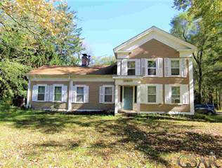 Single Family for sale in 15237 McCaslin Lake Rd., Greater Argentine, MI, 48451