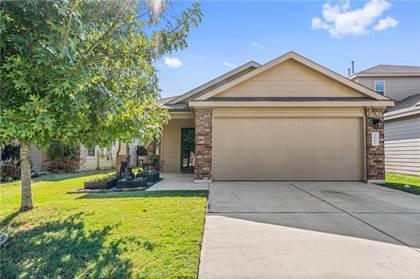 Residential Property for sale in 3617 Black Granite DR, Austin, TX, 78744