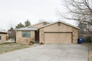Single Family for sale in 2791 Indian Trail, Twin Falls, ID, 83301