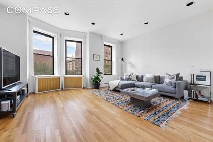 Residential Property for rent in 1215 Park Avenue 3, Manhattan, NY, 10128