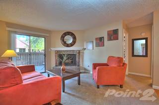 Apartment for rent in Mountain Run - Sandia, Albuquerque, NM, 87111