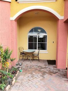 Residential Property for rent in 3508 NW 29th PL, Lauderdale Lakes, FL, 33311