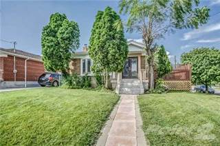 Residential Property for sale in 1 Chandler Dr , Toronto, Ontario