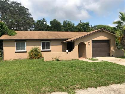 Residential Property for sale in 574 ROSEMONT AVENUE, Orlando, FL, 32807