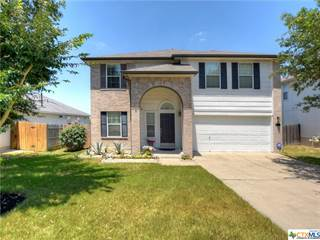 Single Family for sale in 127 Saint Marys Drive, Hutto, TX, 78634