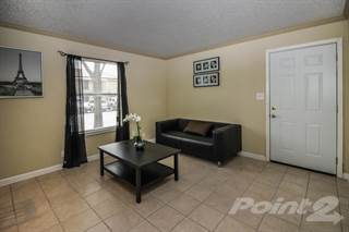 Apartment for rent in Woodside-Bridle Path - Woodside B1, Dallas, TX, 75253
