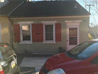 Single Family for sale in 124 Bushkill Drive, Easton, PA, 18042