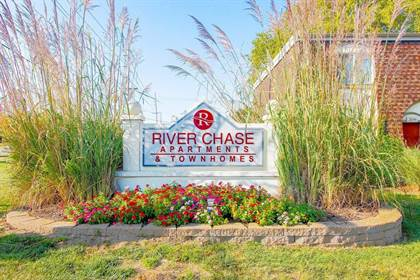 Apartment for rent in 2280 Keeven Lane, Florissant, MO, 63031