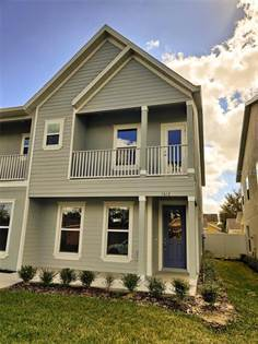 Residential Property for sale in 1612 CUMBIE AVE, Orlando, FL, 32804