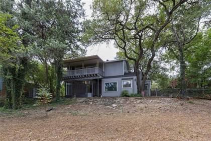 Residential Property for sale in 1731 Elmwood Boulevard, Dallas, TX, 75224