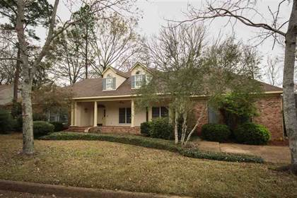 Residential for sale in 2 OAKLEIGH PL, Jackson, MS, 39211