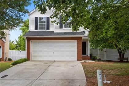 Residential for sale in 735 Avening Court, Milton, GA, 30004