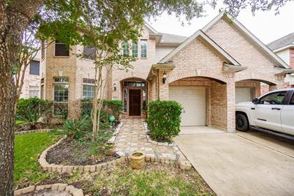 Residential Property for rent in 9411 Langley Springs Drive, Houston, TX, 77095