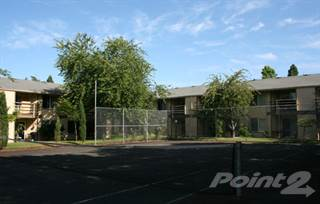 Apartment for rent in Centennial - One Bed One Bath A, Springfield, OR, 97477