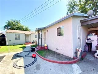 Multi-Family for sale in 10408 Anzac Avenue, Los Angeles, CA, 90002