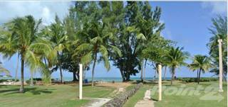 Residential Property for sale in YUNQUE MAR BEACH RESORT, Playa Fortuna, PR, 00773