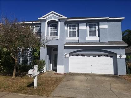 Residential Property for sale in 14825 HIDDEN OAKS CIRCLE, Largo, FL, 33764