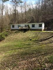 Residential Property for sale in 155 Sweet River Vly, Sylva, NC, 28779