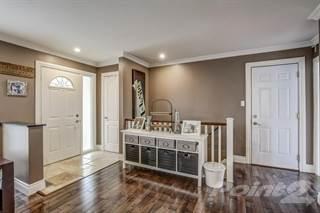 Residential Property for rent in 1424 Thornton Road, Burlington, Ontario, L7M 1N5