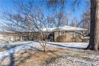 Single Family for sale in 3504 Ruysser Road, Kansas City, MO, 64137