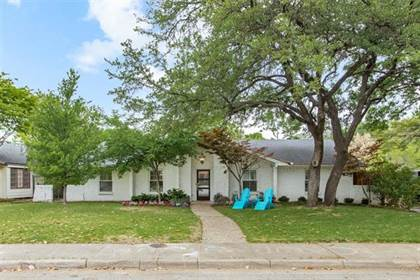 Residential Property for sale in 5753 Stonegate Road, Dallas, TX, 75209