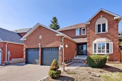 18 Large Crt,    Brampton,OntarioL6S 5V2 - honey homes