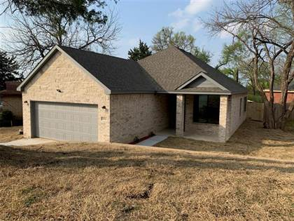 Residential for sale in 3511 Keyridge Drive, Dallas, TX, 75241