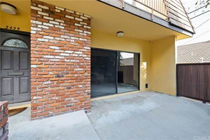 Residential Property for sale in 3455 W 171st Street, Torrance, CA, 90504