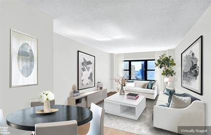 Residential Property for sale in 160 East 38th Street 15G, Manhattan, NY, 10024
