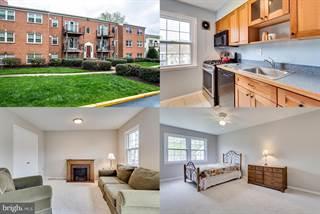 House for sale in 9467 FAIRFAX BOULEVARD 303, Fairfax, VA, 22031