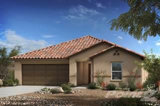 Single Family for sale in 10253 S. Wheel Spoke Ln., Vail, AZ, 85641