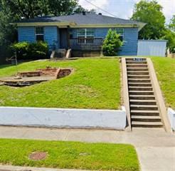 Single Family for sale in 1403 Fernwood Avenue, Dallas, TX, 75216